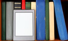 Min første e-bok – #2