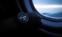 Time Management Matrix!