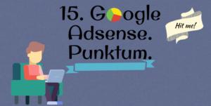 google-adsense (1)