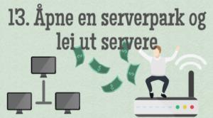 Serverpark