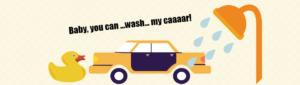 Åpne eget bilvaskeri