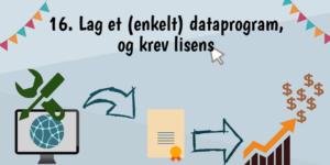 dataprogram