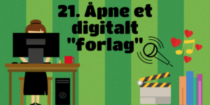 digitaltforlag