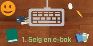 selg-en-e-bok