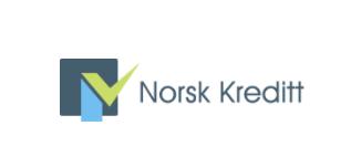 Norsk Kreditt